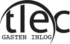 TLEC Gast E-learning